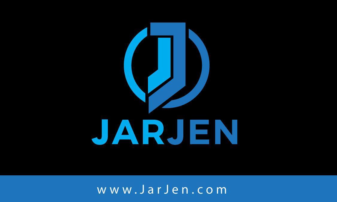 JarJen LLC