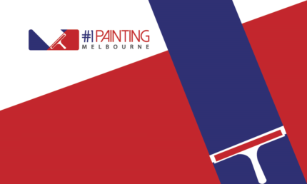 #1 Painting - House & Commercial Painters in Melbourne