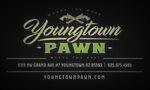 youngtownpawnshop
