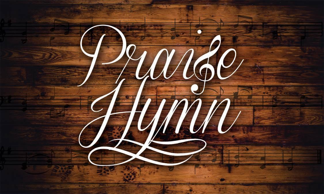 praisehymn_life