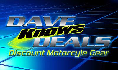 DaveKnowsDeals
