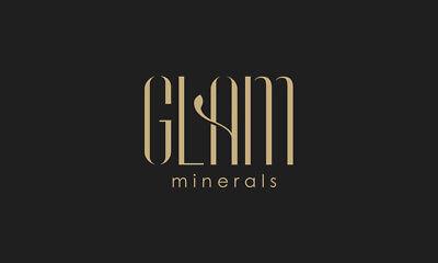 Glam Minerals
