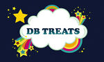 DB TREATS