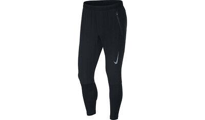 cf36b1609b Nike Swift 27