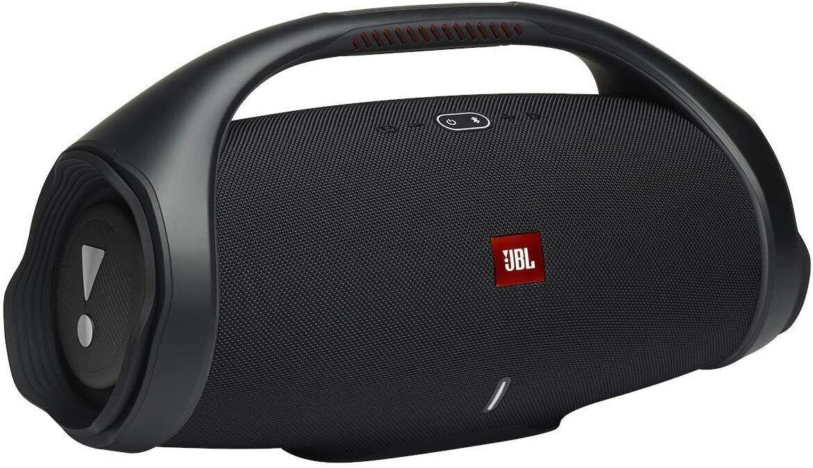 Harman Kardon AURA PLUS WHT Aura Plus Speaker