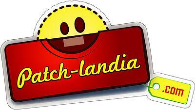 Patch-landia