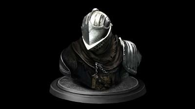 Dark Souls Remastered Ps4 Knights Honor Trophy