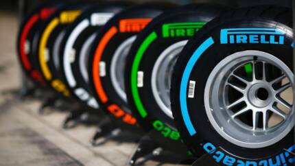 CHEAPEST NEW PIRELLI TYRES THAT COME TO YOU!