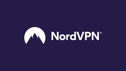 Nord VPN SIGNUP |1 - 2 YEAR SUBSCRIPTION | 2023 ✅✅✅ LIVE - FAST DELIVERLY