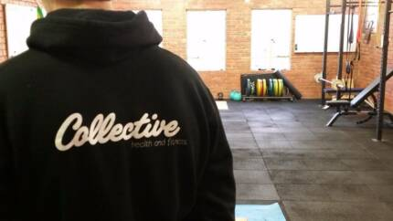 Personal Training Space for Rent Moonee Ponds Moonee Valley Preview