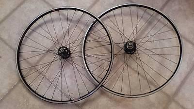 Stans no tubes 355 American Classic wheelset cx gravel tubeless 700c 29er