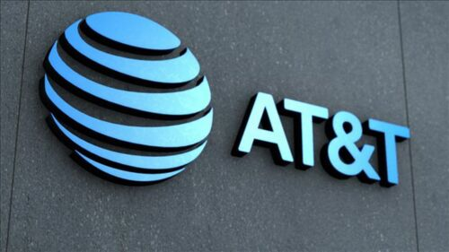 AT&T Premium Active on Another Account Unlock Service All ATT iPhone Models