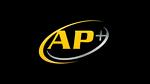AP Plus