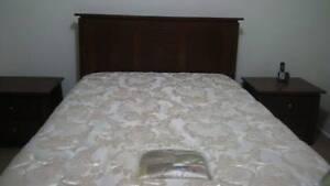 Double bedroom suite Penrith Penrith Area Preview
