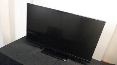 INSIGNIA Flat Panel Television NS-24DR220NA18 (TDW000935)