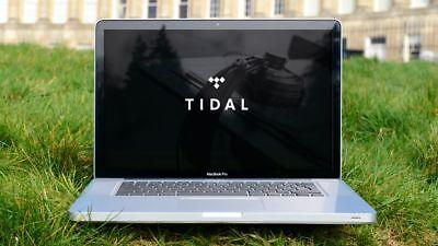 Tidal Premium 180 Days - Instant Delivery - Legit