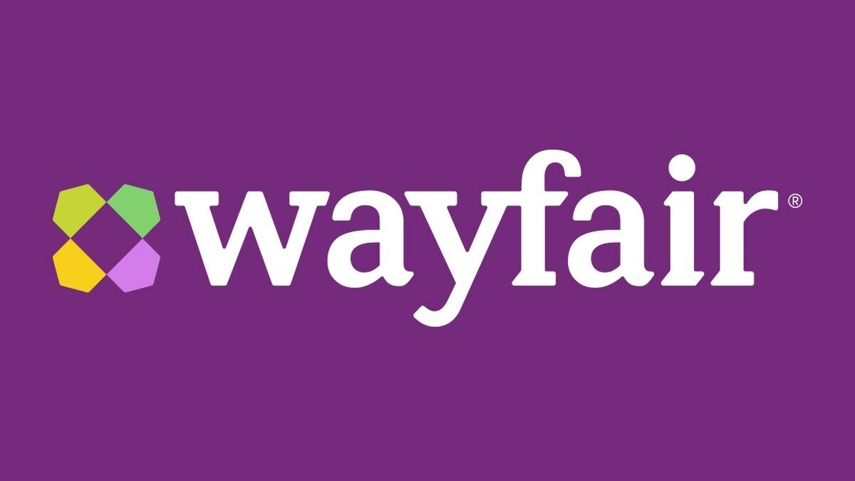 Fast Delivery WAYFAIR 10 OFF Coupon Code 1st Time Shopper Only EXP 12/14/21 - $3.99