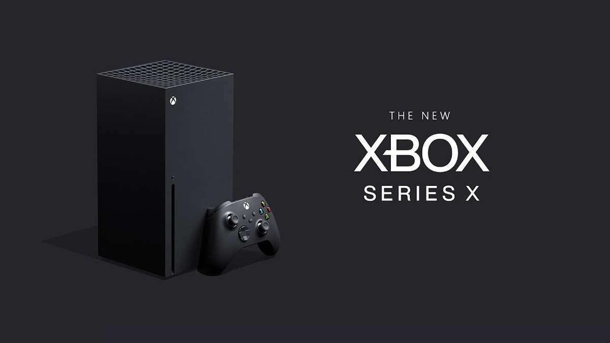 Microsoft Xbox Series X - ORDERED  - $720.00