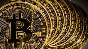 Buying bitcoin for CASH Epping Ryde Area Preview