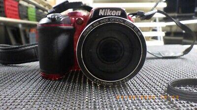 NIKON COOLPIX B500 (TDW004902)