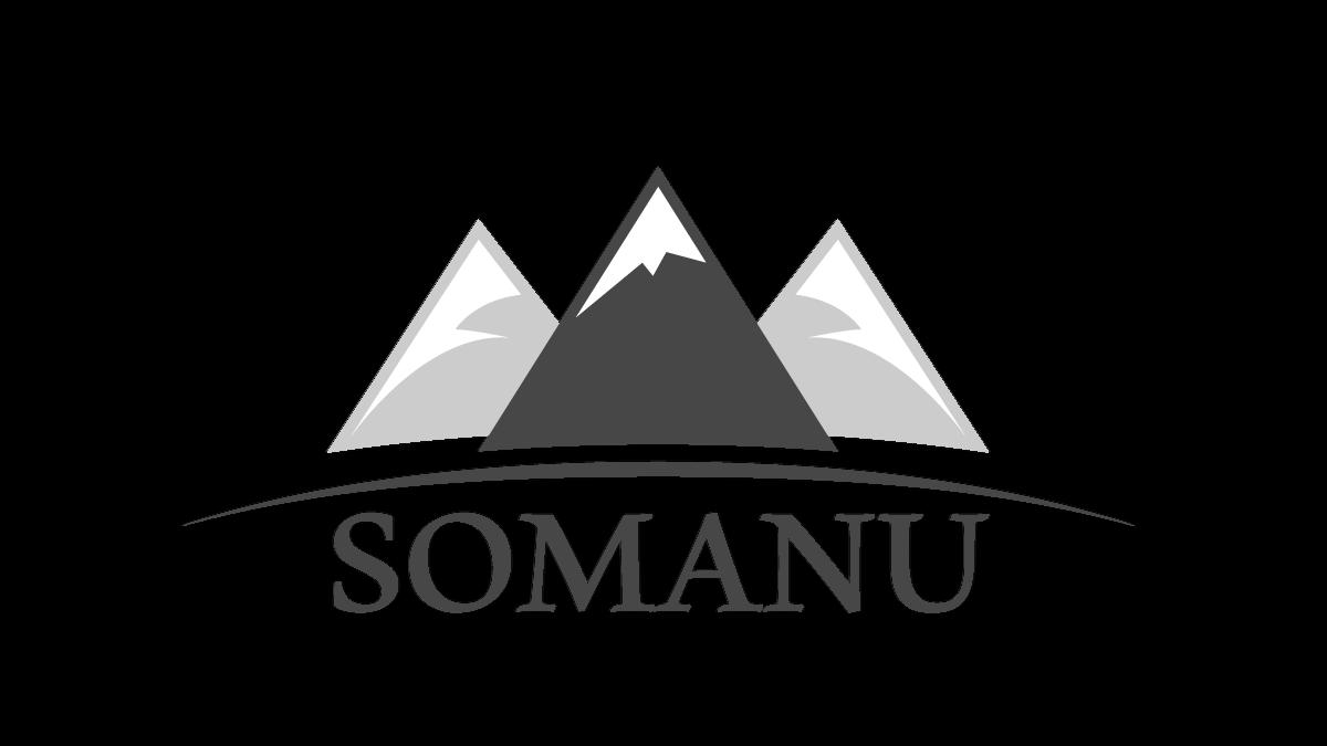 somanu