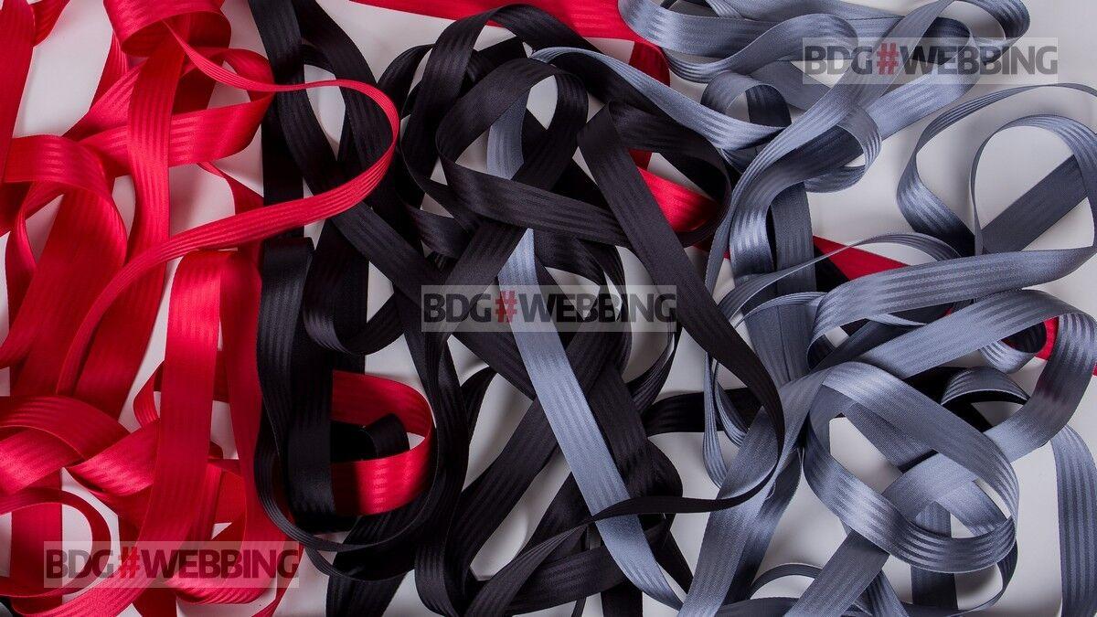 BDG-WEBBING