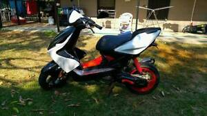 Great and fast Yamaha for sale in good price Darwin CBD Darwin City Preview
