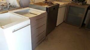 KITCHENS FOR SALE - 3 AVAILABLE Nambour Maroochydore Area Preview