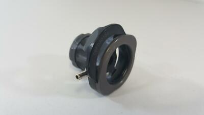 Stryker 1088-020-122 24mm C-mount Camera Head Coupler