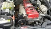 Ford AU XR6 Maddington Gosnells Area Preview