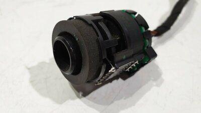 MERCEDES-BENZ C-CLASS W204 CABIN 2012 TEMPERATURE SENSOR A2045409806