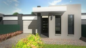 Mile End Athelstone Campbelltown Area Preview