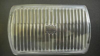 NEW Mirror Glass ADHESIVE 95-05 Jaguar XK8 XKR XJ6 XJ12 XJR Passenger Side RH
