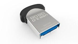 Sandisk-SDCZ43-128G-G46-SanDisk-Ultra-Fit-USB-3-0-SanDisk-Ultra-Fit-128GB-3-0