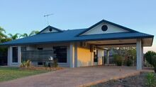 PRICED TO SELL FARRAR HOUSE FOR SALE Darwin Region Preview