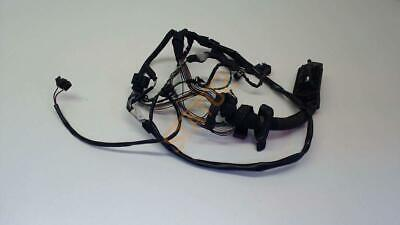 Porsche 911 996 Boxster 986 OS Right Door Wiring Loom Harness 99661263204