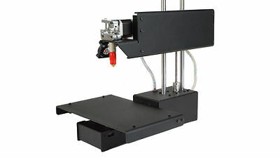 The Printrbot Smple Metal offers great value