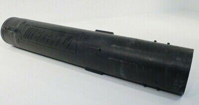 OEM Echo HANDHELD BLOWER VACUUM PIPE BLOWER E165000180 fits ES-255 PB-255 PB-251