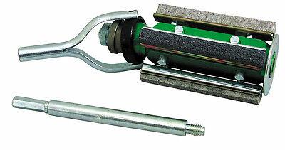 Lisle 15000 Cylinder Engine Hone Kit LIS15000 Micrometer Rigid hone  w/ case (Cylinder Engine Hone Kit)