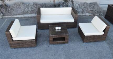 direct outdoor furniture is perth outdoor furniture specialist our aim is delivering high quality wicker outdoor furniture to your door at the discount - Furniture Specialist
