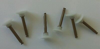 Dentsply Enhance Finishing Discs Dental Composite Polishing