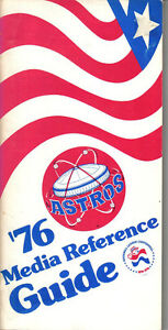 1976-Baseball-Media-Guide-Houston-Astros-Cesar-Cedeno-J-R-Richard-Jose-Cruz