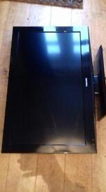 32 INCH HD Toshiba flatscreen