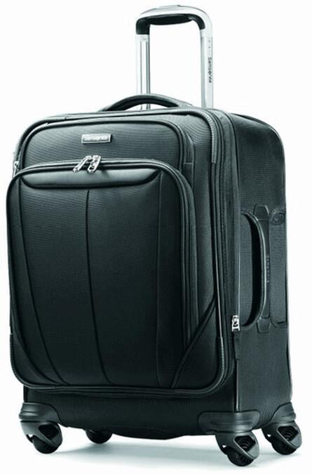 Top 10 Trolley Bags Ebay
