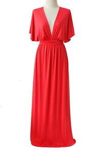Vintage Kimono Dress | eBay