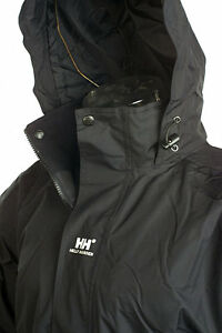Helly Hansen ( Helly Tech ) Winter Jacket