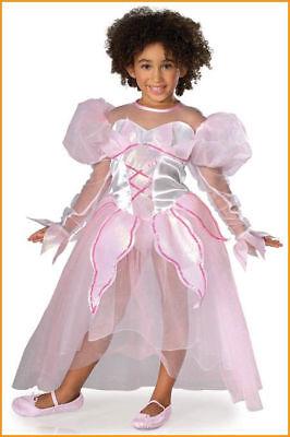 Medium Rosa Ballerina Kostüm Musikalisch Mädchen Prinzessin Ballett - Musikalische Kostüm