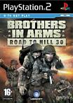 Brothers In Arms: Road To Hill 30 | PlayStation 2 (PS2)