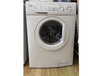 Washing Machine - Zanussi - good working order.