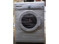 Beko Washing Machine ***FREE DELIVERY & CONNECTION***3 MONTHS WARRANTY***